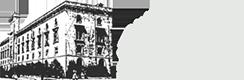 Studio Legale Saltalamacchia Logo Mobile Retina