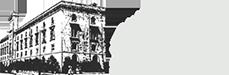 Studio Legale Saltalamacchia Logo Desktop Retina