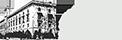 Studio Legale Saltalamacchia Logo Mobile