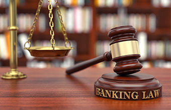 Immagine Banking Law and Credit Securities