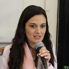 Raffaella Perna