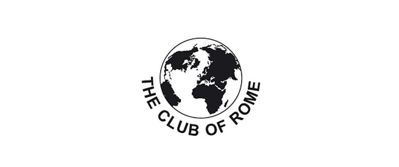 Immagine I limiti dello sviluppo, il club di Roma e i primi approcci giuridici